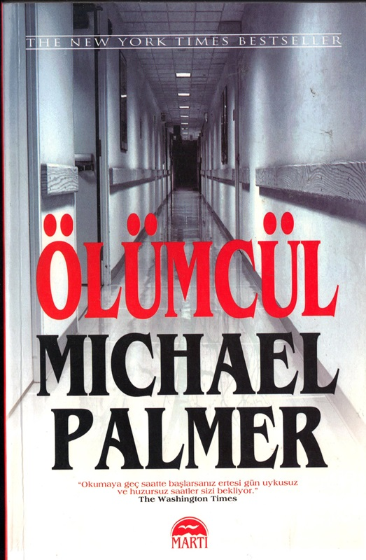 michael palmer essays Biographies essays: michael jordan search support tweet browse essays / biographies michael jordan this essay michael jordan and other palmer.
