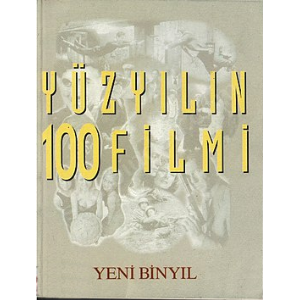 YÜZYILIN 100 FİLMİ BARRY NORMAN