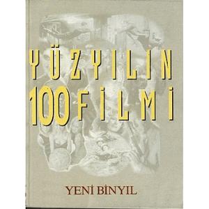 YÜZYILIN 100 FİLMİ BARRY NORMAN
