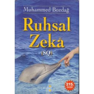 Ruhsal Zeka Muhammed Bozdağ Yakamoz Yayıncılık Basım Tarihi 2010