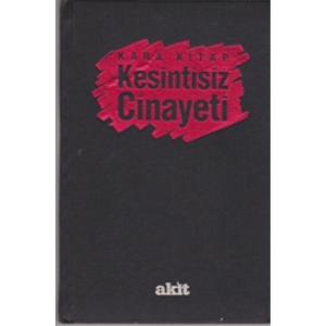 Kara Kitap, Kesintisiz Cinayeti: Laikçi Faşizmin Son Kurbanları İmam Hatip ve Kuran Kursları Faruk Köse
