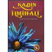 Kadın İlmihali Mustafa Necati Bursalı Ailem Yayınları