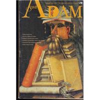 Adam Sanat Sayı 132 Kasım 1996 Anadolu Yayıncılık