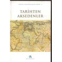 Tarihten Aksedenler Büyük Adım Biyografi Dizisi 5 Büyük Adım Yayınları Basım Tarihi 2012