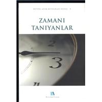 Zamanı Tanıyanlar Büyük Adım Biyografi Dizisi 9 Büyük Adım Yayınları Basım Tarihi 2012