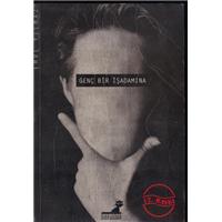 Genç Bir İşadamına Emre Yılmaz İlkkaynak Yayınları Basım Tarihi 1997