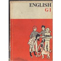 English G1