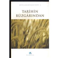 Tarihin Rüzgarından Büyük Adım Biyografi Dizisi 6 Büyük Adım Yayınları Basım Tarihi 2012