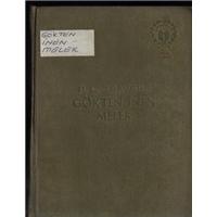 Gökten İnen Melek P.L.Travers Çeviren Melekper Konuk Armağan Çocuk Klasikleri Doğa