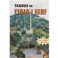 TARSUS VE ESHAB-I KEHF ALİ ASLAN