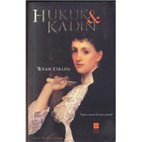 Hukuk & Kadın Wılkıe Collıns Bilge Kültür Sanat Basım Tarihi 2003