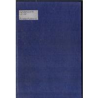 Sevenler İçin Barbara Cartland Altın Kitaplar Yayınevi Basım Tarihi 1976 Çeviren Gönül Suveren