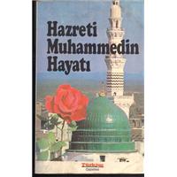 Hazreti Muhammedin Hayatı Türkiye Gazetesi