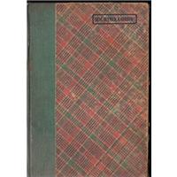 Seni Sevmek Kaderim Sinclair Lewis Çeviren Vahdet Gültekin Vasıf Ülkü Güven Basım
