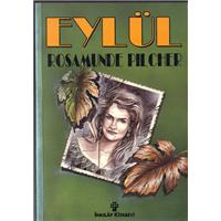 Eylül Rosamunda Pılcher İnkulap Kitabevi Basım Tarihi 1990