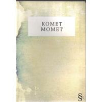 Komet Momet Everest Yayınları Basım Tarihi 2013