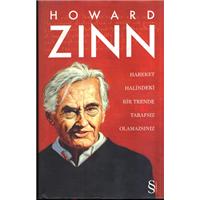Kırmızı Yelken Heinz G.Konsalik Genel Yayıncılık Basım Tarihi 1982 Çeviren Ayşe Ergüven