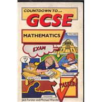 Gcse Mathematıcs Jack Forster Michael Wardle Nelson 1986