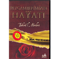 Peygamberimizin Hayatı Tahir-ül Mevlevi Ailem Yayınevi Basım Tarihi 2008