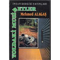Yoldaki Musibetler Mehmed Alagaş İnsan Dergisi Yayınları