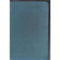 Sahte Gelin Barbara Cartland Çeviren Meral Gaspıralı Altın Kitaplar Yayınevi Basım Tarihi 1976