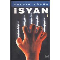 İsyan 2 Cilt Yalçın Küçük İthaki Yayınları Basım Tarihi 2004