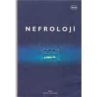 NEFROLOJİ PROF. DR. NUROL ARIK