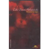 Eski Şiirin Bahçesinde Muhammet Nur Doğan Alternatif Düşünce Yayınevi Basım Tarihi 2005
