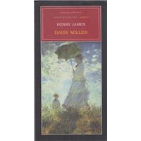 HENRY JAMES DAISY MILLER ÇEVİREN AYŞE ÖZKAY BORDO SİYAH KLASİK YAYINLARI BASIM TARİHİ 2003