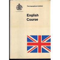 English Course The Linguaphone Institute