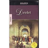 İtalya Seyahati 3 J.W.Von Goethe Batı Klasikleri Meb Yayınları Basım Tarihi 1990 Çeviren S.B.Göknil