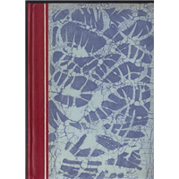 Reader-s Dıgest Auswahlbücher Verlag Das Beste 1972